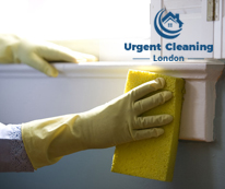 after-builders-cleaning-urgent-cleaning-02