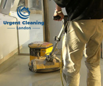 after-builders-cleaning-urgent-cleaning