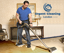carpet-cleaning-urgent-cleaning-02