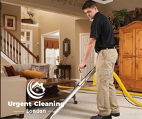 carpet-cleaning-urgent-cleaning