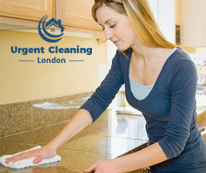 cleaning-service-urgent-cleaning-02