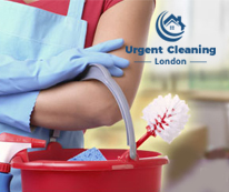 cleaning-service-urgent-cleaning