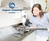 domestic-cleaning-urgent-cleaning-02