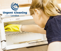 domestic-cleaning-urgent-cleaning