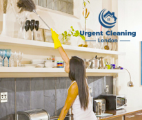 end-of-tenancy-cleaning-urgent-cleaning-02