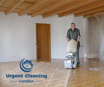 floor-sanding-urgent-cleaning-02
