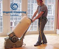 floor-sanding-urgent-cleaning