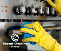 oven-cleaning-urgent-cleaning-01