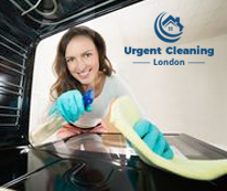 oven-cleaning-urgent-cleaning-02