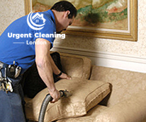 sofa-cleaning-urgent-cleaning-01