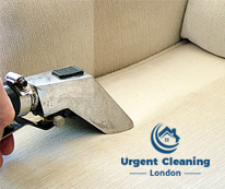 sofa-cleaning-urgent-cleaning-02