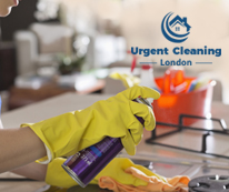 spring-cleaning-urgent-cleaning-02