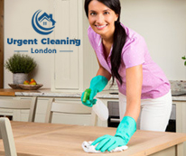 spring-cleaning-urgent-cleaning
